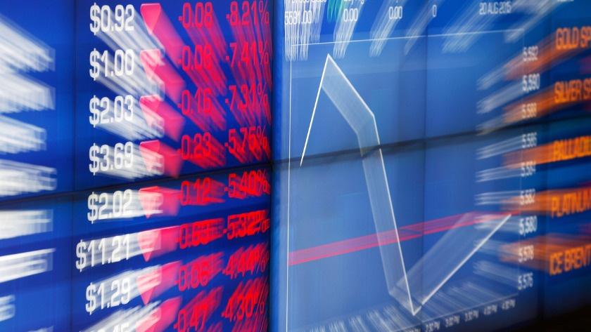Küresel piyasalar merkez bankalarına odaklandı