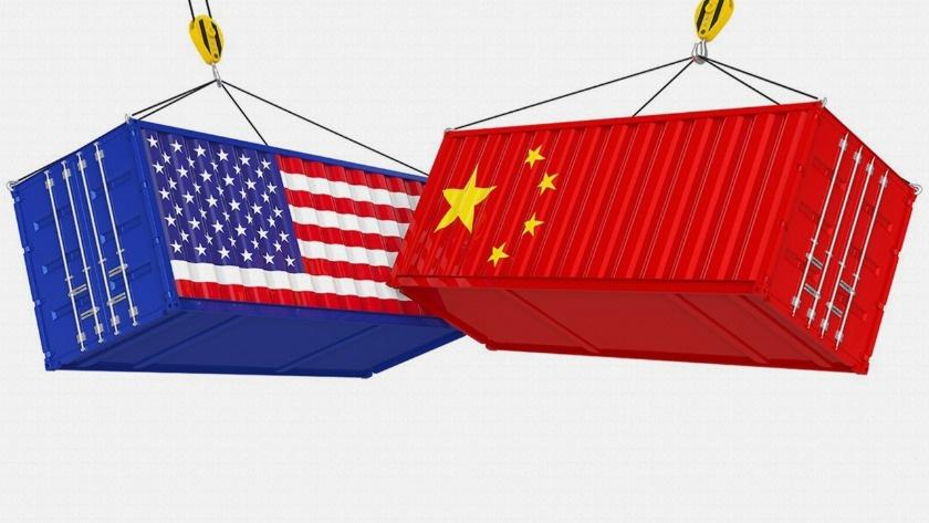 Çin'den ABD'ye 'faşizm' suçlaması