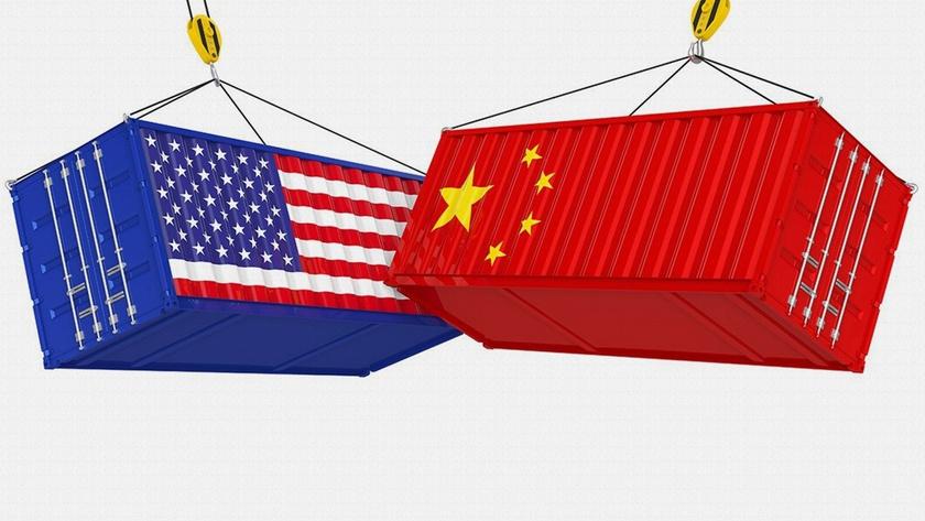 Ticaret savaşında düğümü G-20 zirvesi çözecek