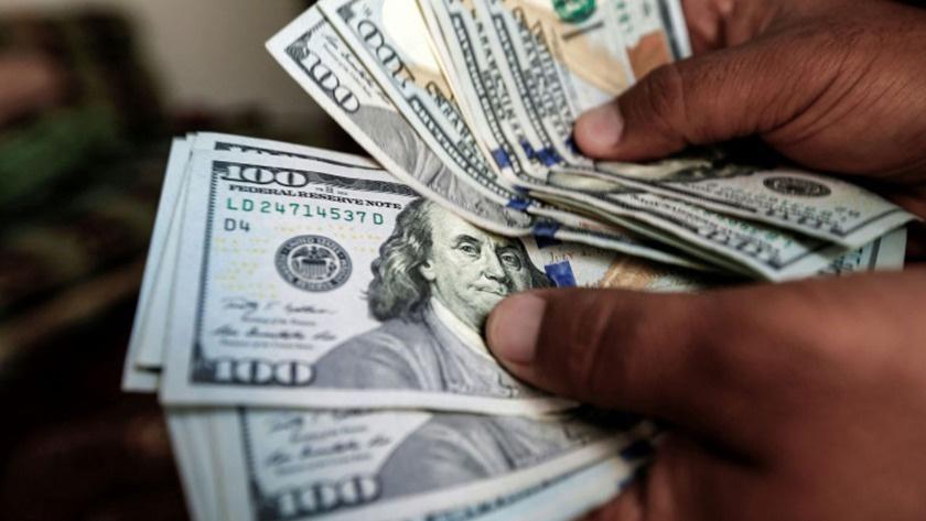 Dolar/TL,  yönünü yeniden yukarı çevirdi