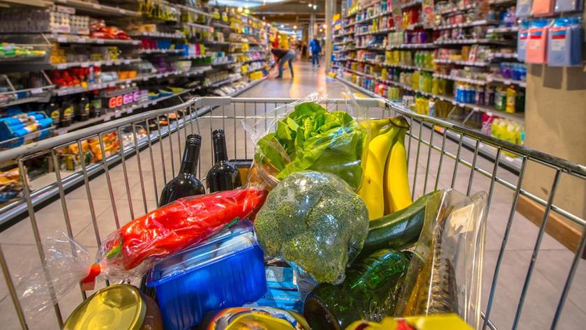Haziran ayı enflasyon rakamları