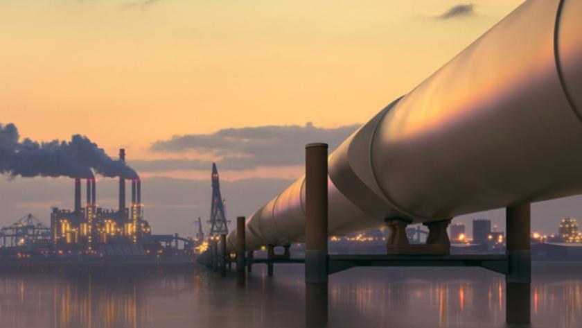 Brent petrolde ABD-Çin baskısı