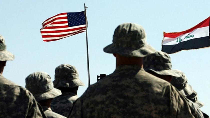 ABD Irak'tan personelini çekme kararı aldı