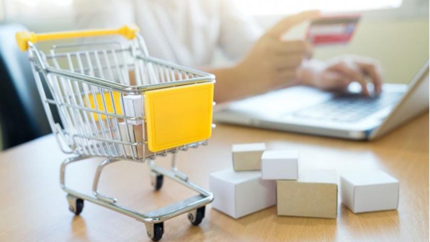Yurtdışı e-ticaret alışverişlerine vergi düzenlemesi