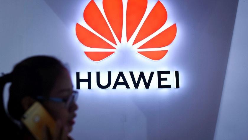 ABD, Huawei kısıtlamalarını askıya aldı