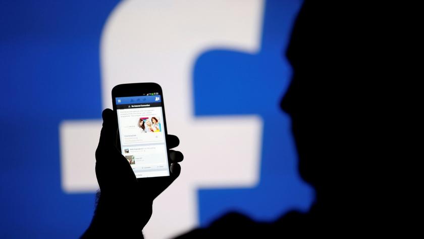 Facebook'tan dijital ödeme atağı