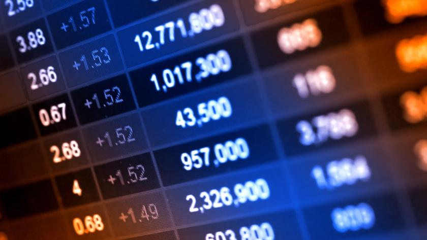 Piyasalara 'Fed' morali