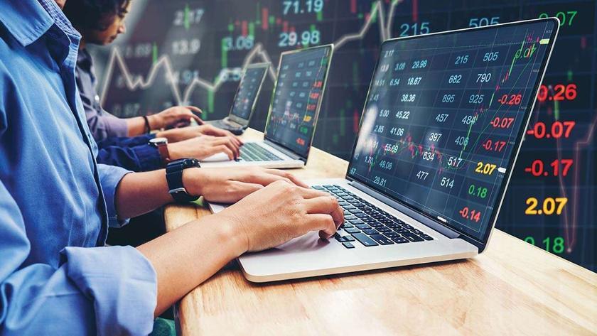 Piyasalarda iyimser hava devam ediyor