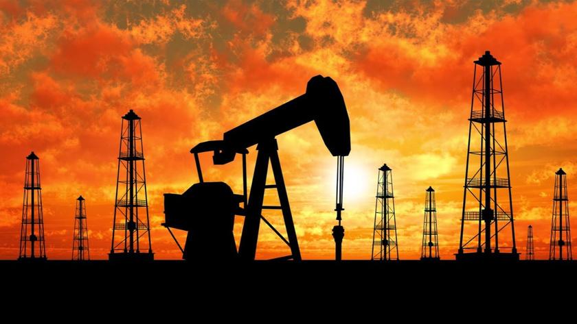 Petrol fiyatlarında yukarı yönlü hareket devam ediyor