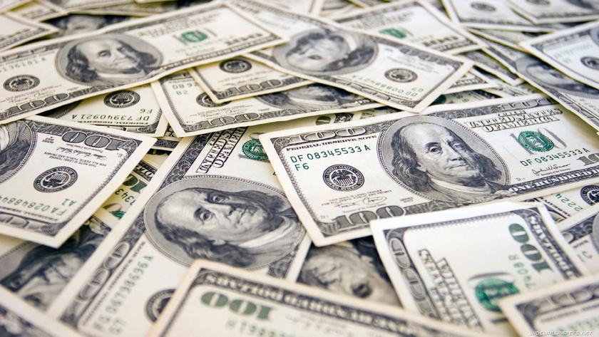 Dolar ve euro haftaya kaç liradan başladı?