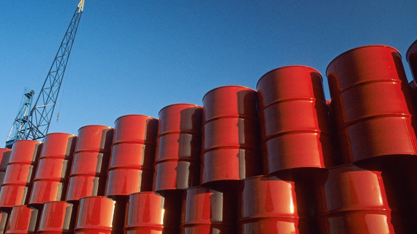 Çin-ABD petrol fiyatlarının yükselişini baskılıyor