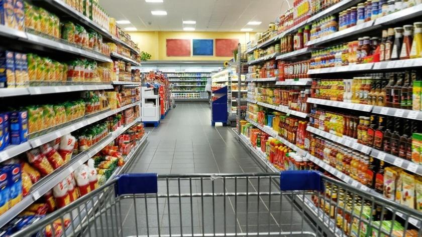 Tüketici güveni mayısta düştü