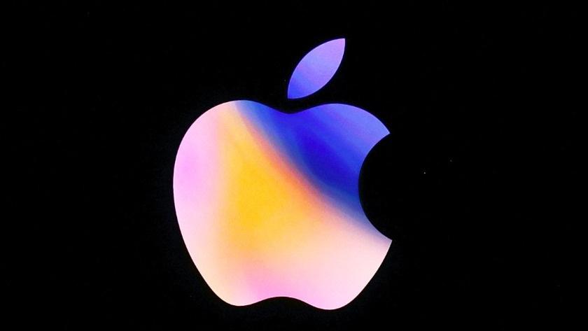ABD'nin Çin'e yaptırımları Apple'ı vurabilir