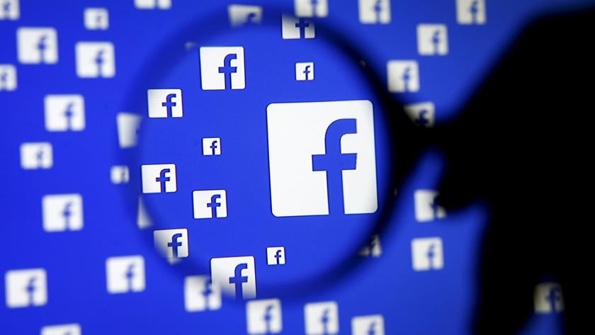 'Veri mağdurları, Facebook'tan tazminat talep edebilir'