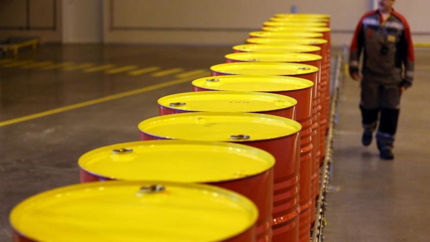 Petrol devlerinin karı yüzde 4,4 geriledi