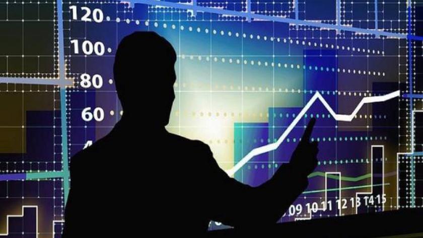 Küresel ekonomik büyüme yavaşlayaca