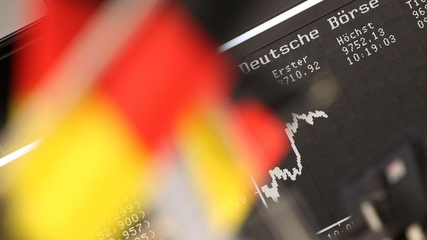 Almanya'da yıllık enflasyon haziranda yüzde 1,6 oldu