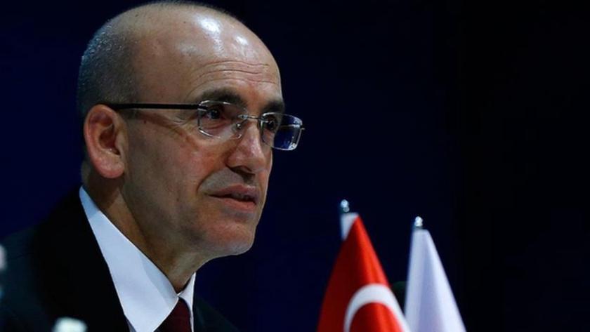Mehmet Şimşek'ten Babacan sorusuna yanıt