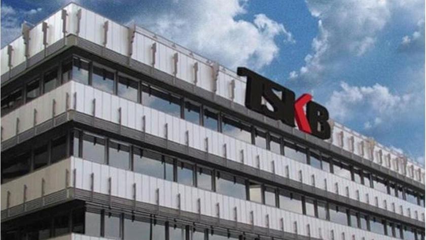 TSKB 177 milyon dolar sendikasyon kredisi sağladı