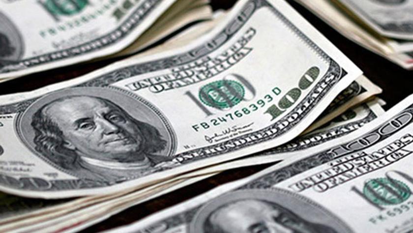 Dolar/TL tarihi zirvede