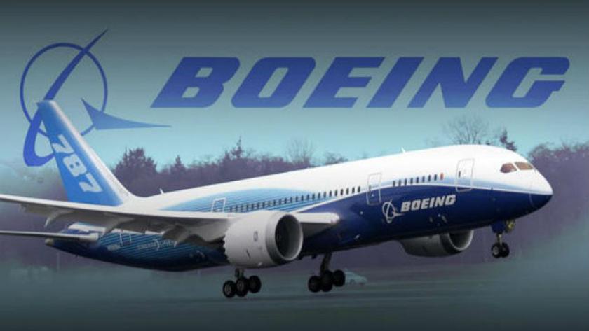 Boeing hipersonik yolcu jetleri üzerinde çalışıyor