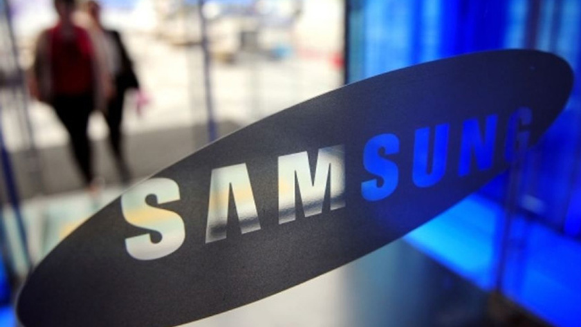 Samsung, Note 9 ve yeni ürünlerini tanıttı