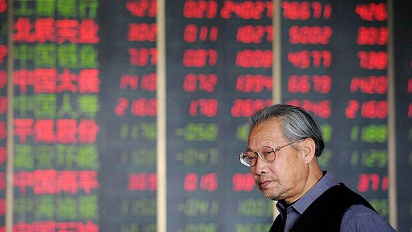 Asya borsalarında Hindistan pozitif ayrıştı