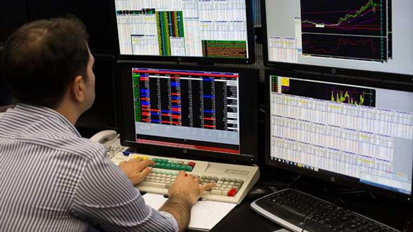 Borsa, yükseliş rallisini üst üste 5'inci haftaya taşıdı