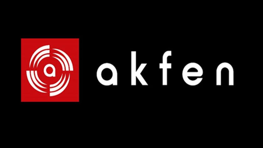 Akfen'in Konya'daki 3 güneş santrali faaliyete başladı