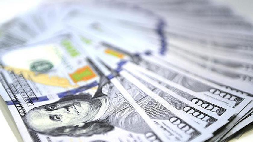 Serbest piyasada döviz açılış fiyatları (Dolar-Euro) - 02 Ekim 2018