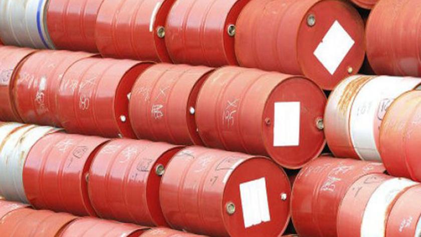 Brent petrol 61,01 dolar