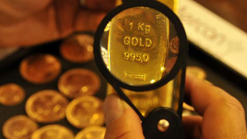 Çeyrek altın kaç lira? Güncel altın fiyatları