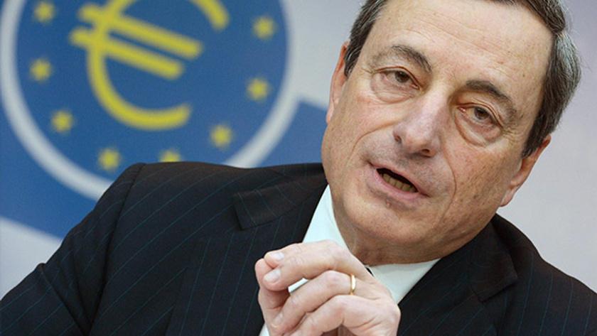 Avrupa Merkez Bankası varlık alım programını sonlandıracak mı?