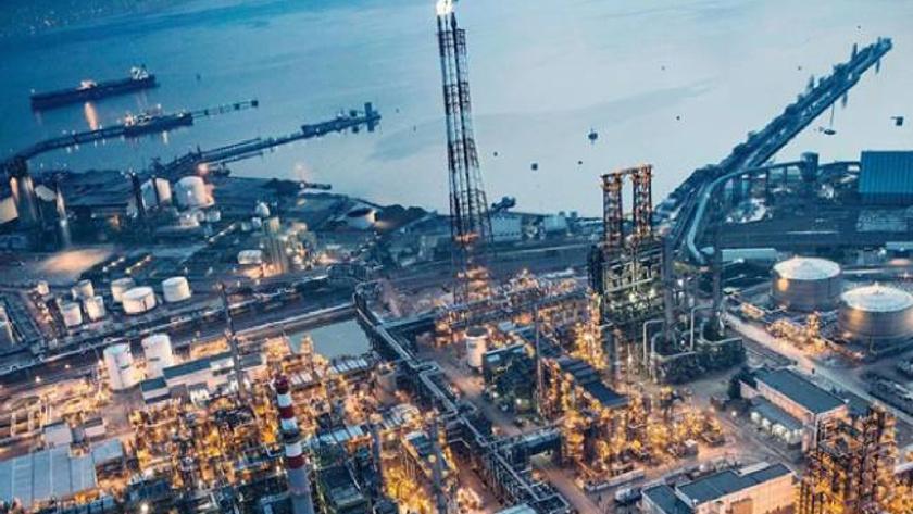 Tüpraş'tan özelleştirme sonrası 6,5 milyar dolarlık yatırım