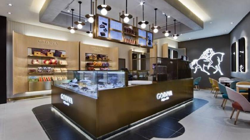 Yıldız Holding, Godiva'nın Asya-Pasifik bölümünü sattı