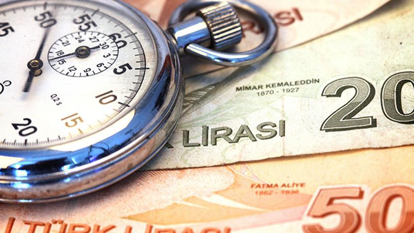 Murat Ülker'i geride bıraktı, Türkiye'nin en zengini oldu