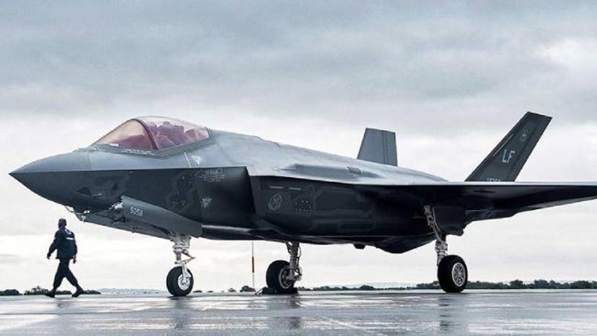 Akar'dan F-35 açıklaması