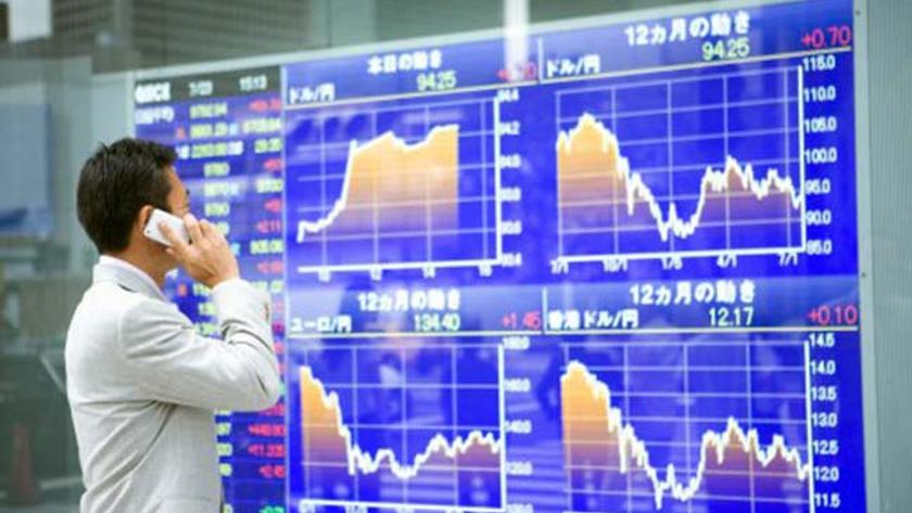 Fed, Asya borsalarındaki pozitif seyirde etkili oldu