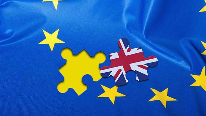 Brexit'e ikinci erteleme