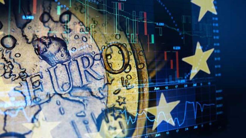Euro Bölgesi sanayi üretimi şubatta düştü