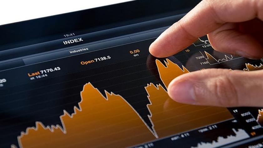 Yurt içi piyasalar işsizlik verisine odaklandı