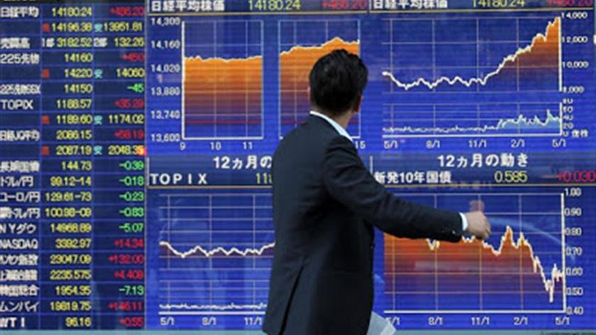Asya borsaları alışta