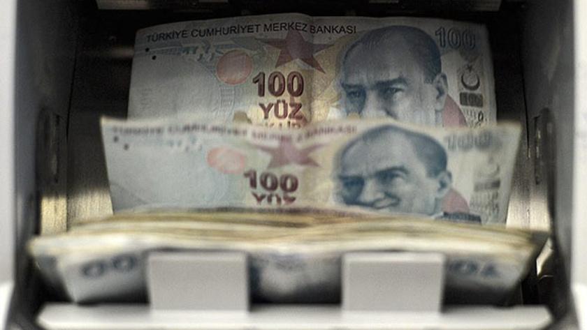 Bankacılık 1.Çeyrek Bilanço Beklentileri (Analiz)