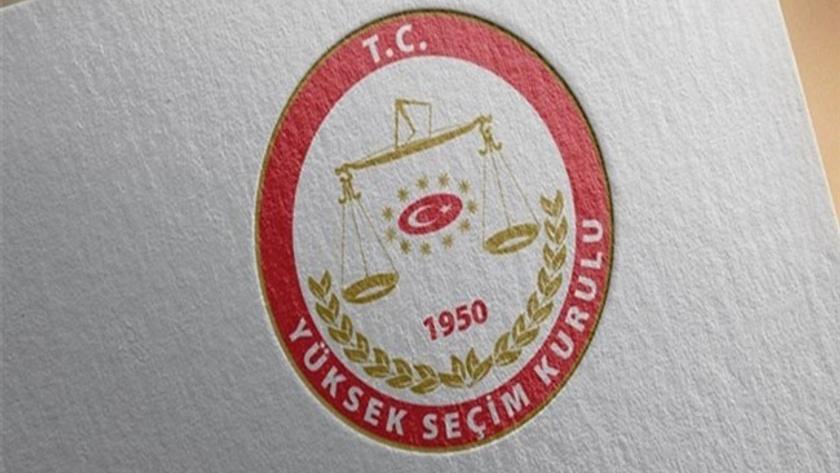 YSK'nın İstanbul mesaisi bugün başlıyor