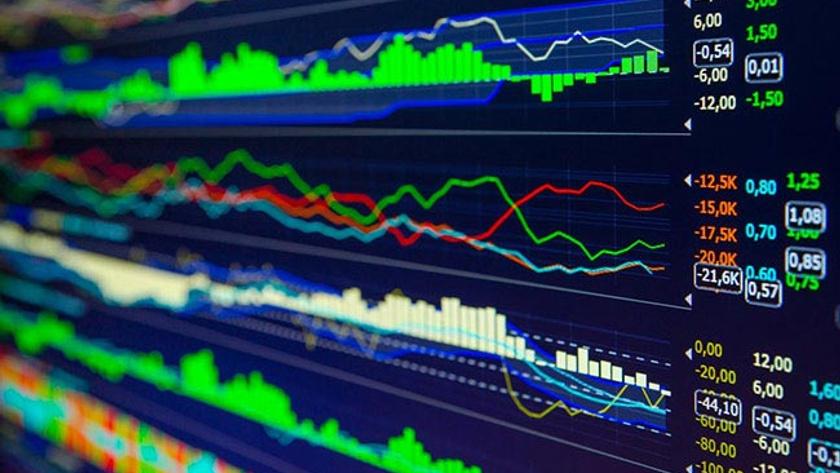 BIST 100 Teknik Analizi: 97.500 ve üzeri satış fırsatı