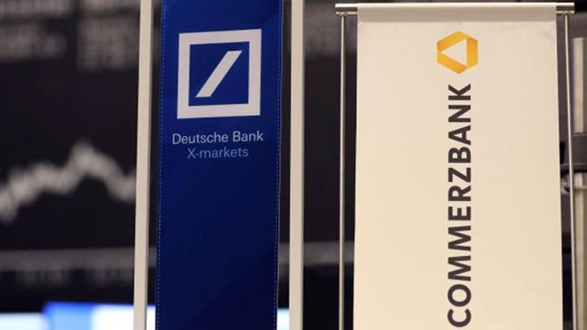 Deutsche Bank'ın Commerzbank kararı netleşti