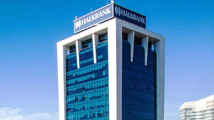 Halkbank'ın tahvil ihracına 2,5 katı talep