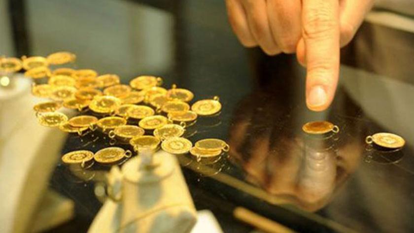 Altın 5 aydır kazandırıyor, uzmanlar ne bekliyor?
