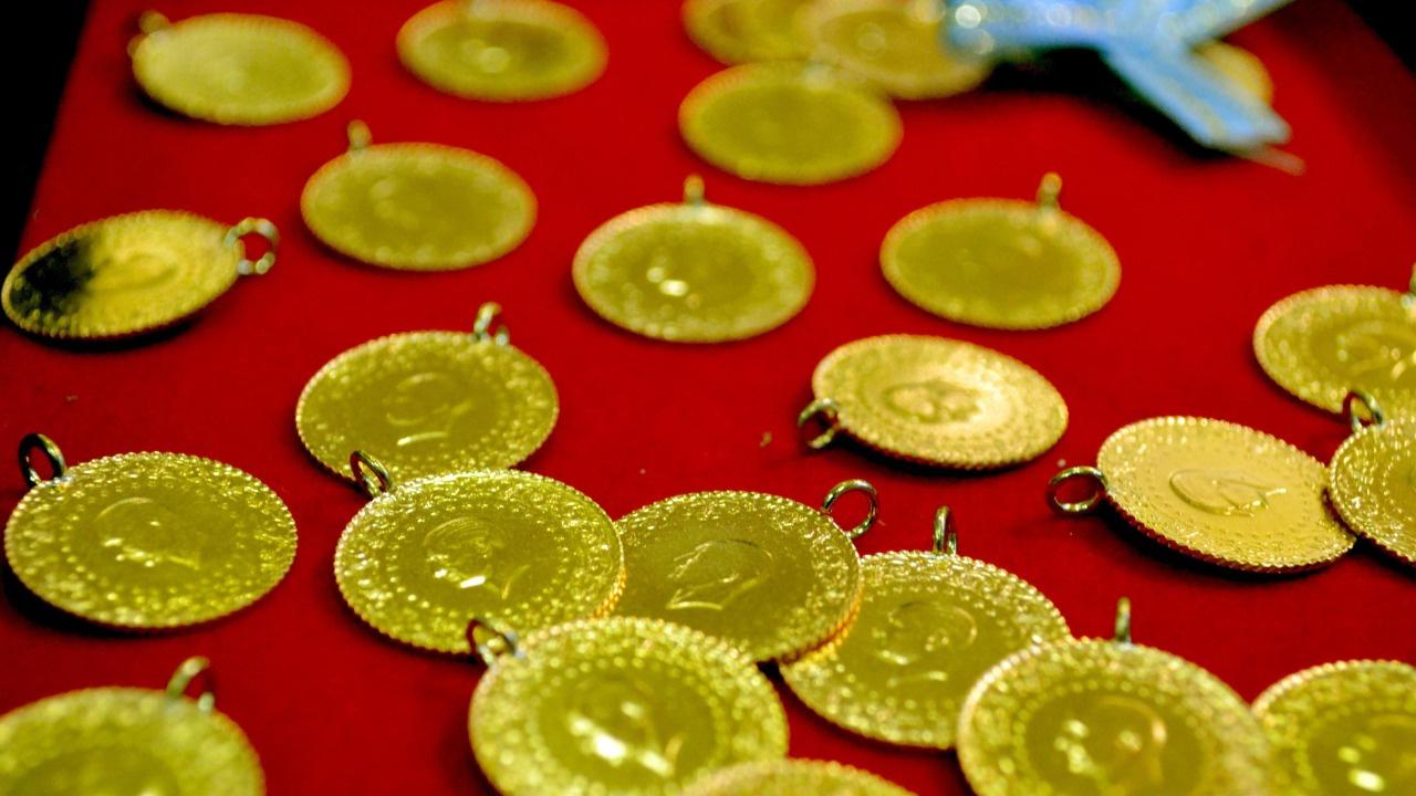 10 Kasım 2020 çeyrek - gram altın fiyatları ne kadar oldu?