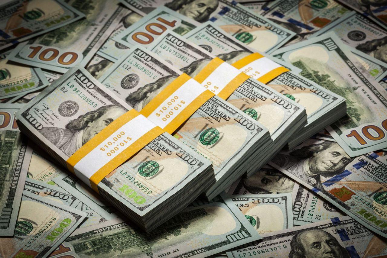 İşte Türkiye'deki dolar milyoneri sayısı - Sayfa 3